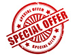 Hot Offers - Virtual Office in Tokyo Japan